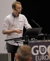 GDC Europe 2013 Session: Shining the Light on Crysis 3  (Monday, 8/19)