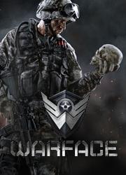 warface_boxart