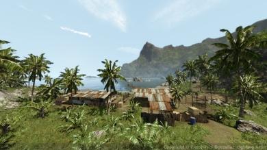 c1_island0002