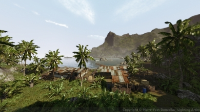 c1_island0003