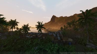 c1_island0004