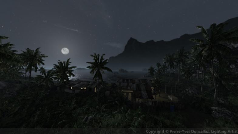 c1_island0005