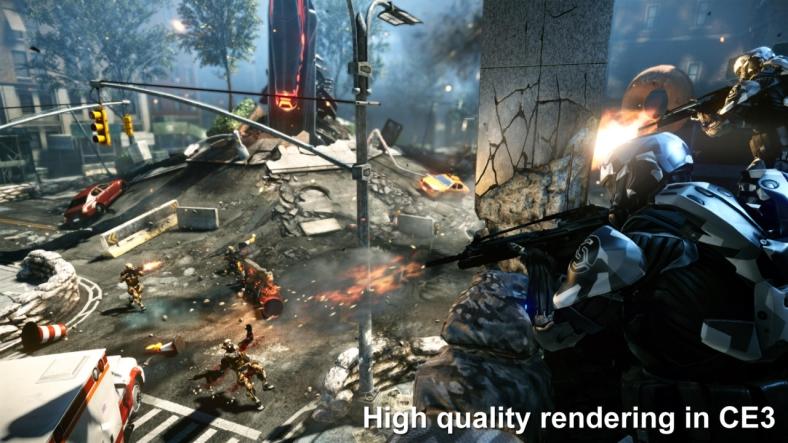 c2_ce3_high_quality_render