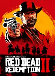rdr2_cover