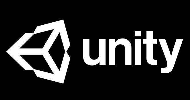 unity_logo.png