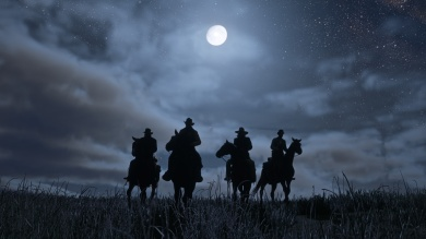 rdr2_night