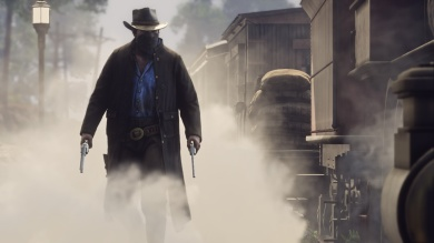 rdr2_steam
