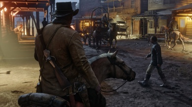 rdr2_town_night