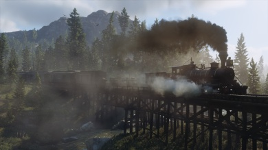 rdr2_train_bridge