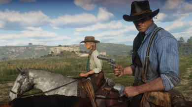 rdr2_horse_ride