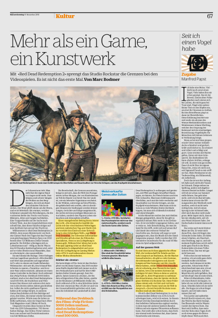 nzz_interview.png